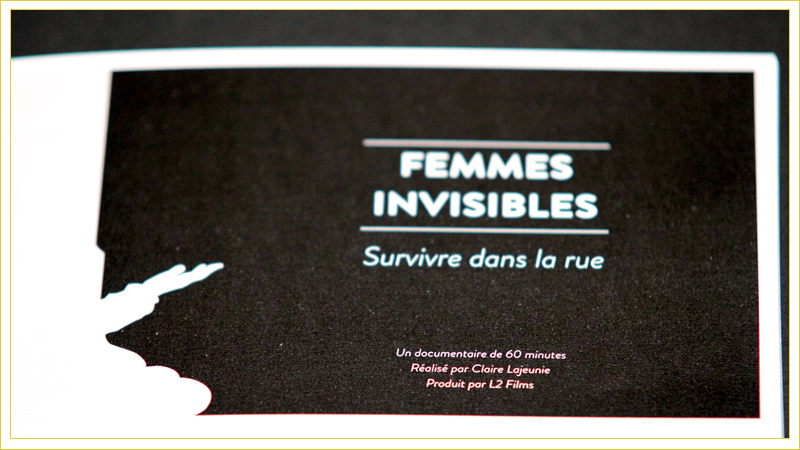 femmes_invisibles