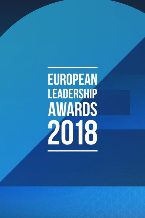 EuropeanLeadershipAwards